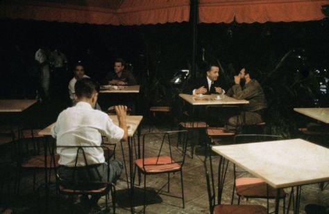lockwood_castro-Emil-Stadelhofer-embajador-de-Suiza-en-Cuba-negocia-con-Castro-el-puente-aéreo-cubano-estadounidense-1965.-768x501