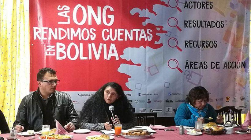 ong_bolivia