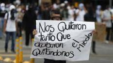 protestas contra duque 2