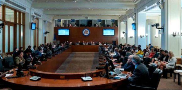 Consejo-Permanente-OEA-580x288