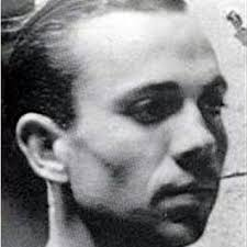 MIGUEL HERNÁNDEZ 2