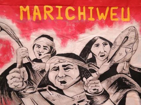 El-Marichiweu-zapatista_full