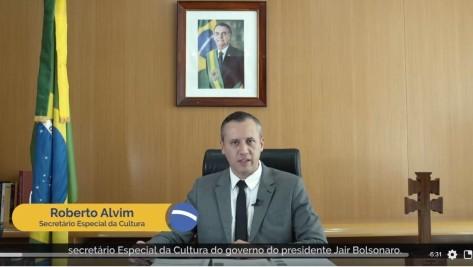 ROBERTO ALVIM JPEG