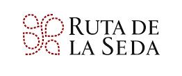 RUTA SEDA 2 5