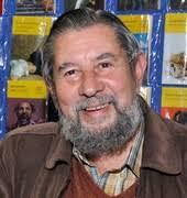 JOSÉ LUIS DIAZ-GRANADOS