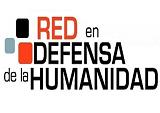 Logo REDH
