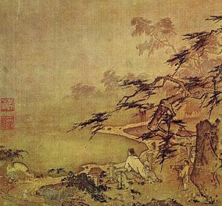 pintura-china-3