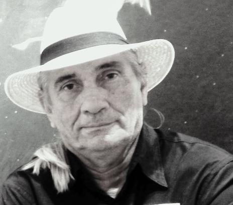 WALDO LEYVA
