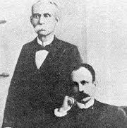 Gomez Martí