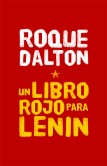 un libro rojo portada 2