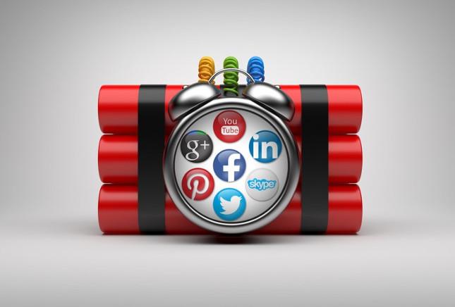 WEJEBE-redes-sociales-nuevo-escenario-terrorismo2