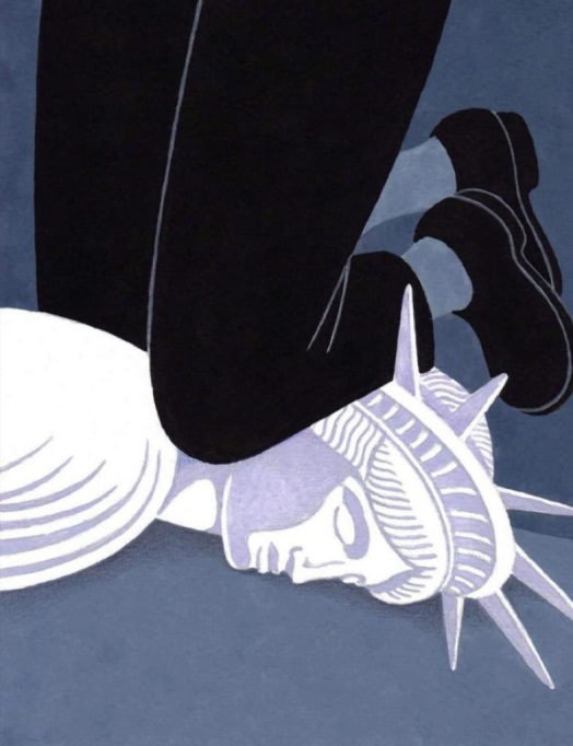 ilustración atilio