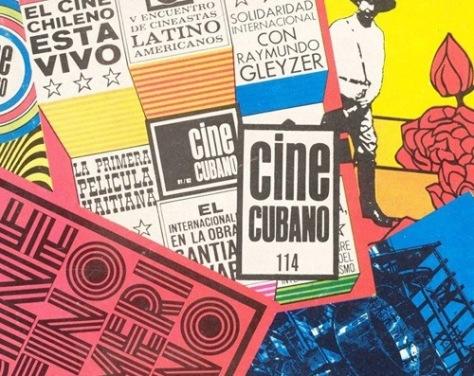 cine cubano_0