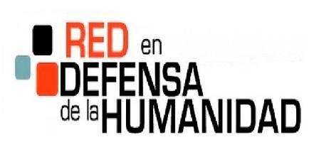 redh-logo-1 (1)